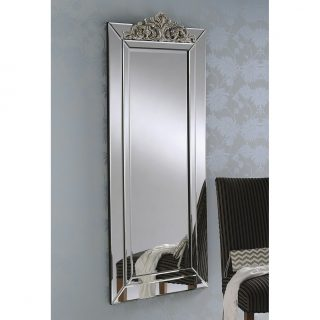 Rome Full Length Mirror