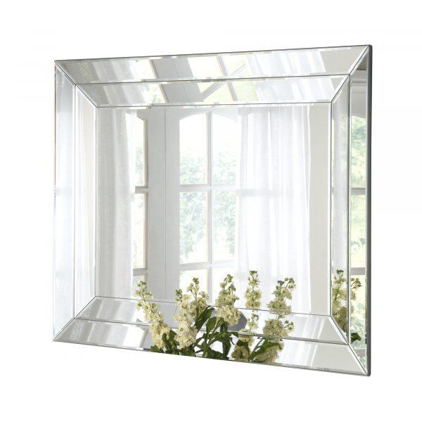 Conrad Angled Mirror