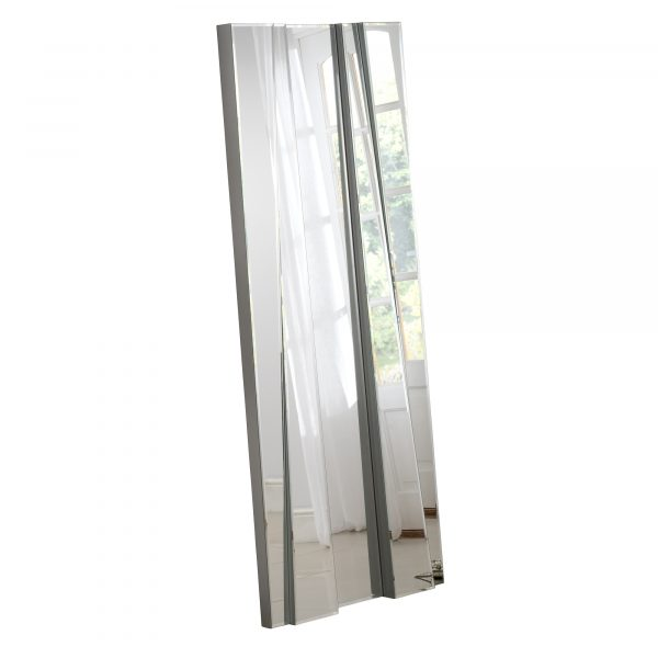 Precious Full Length Bevelled Mirror