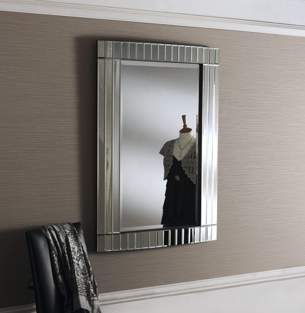 Aria curves Mirror