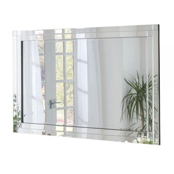 Bonita Mirror