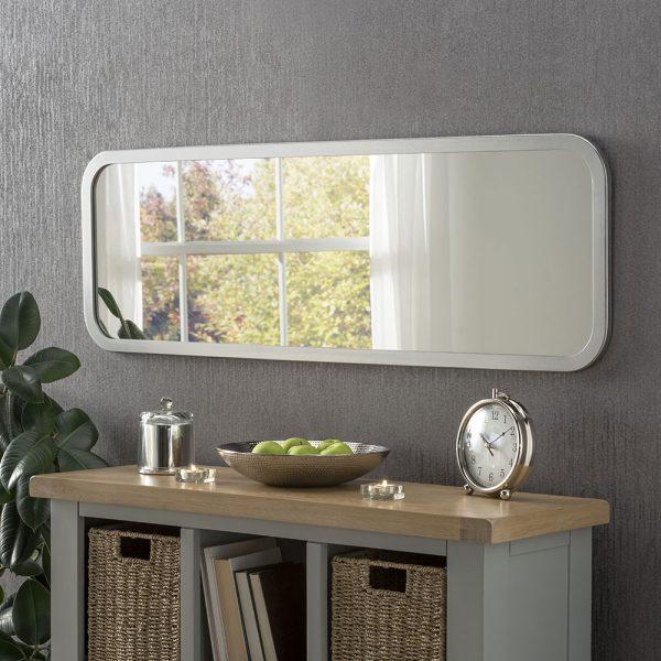 Alexis Minimal Mirror