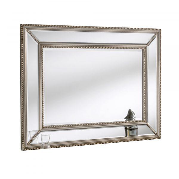 Esta Rectangular Mirror