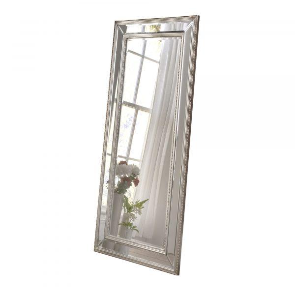 Esta Full Length Mirror