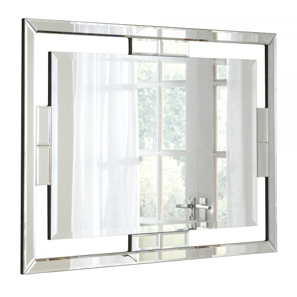 Lorenza Mirror