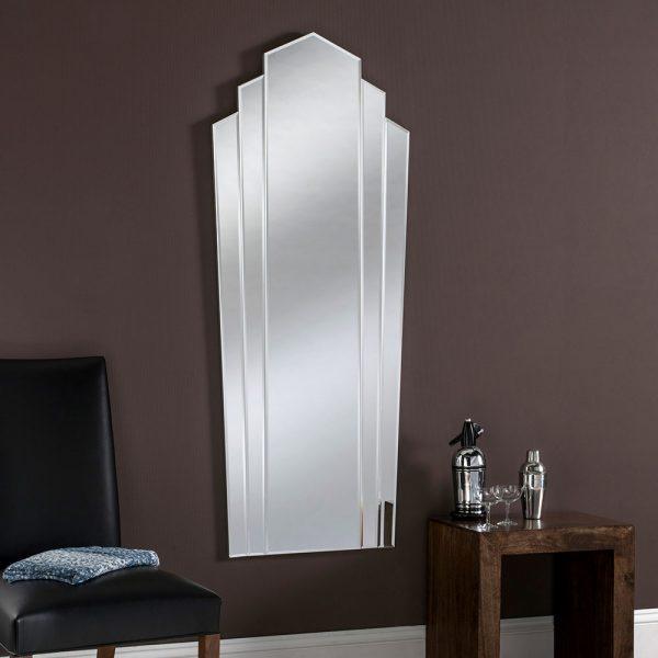 Bethnal Mirror