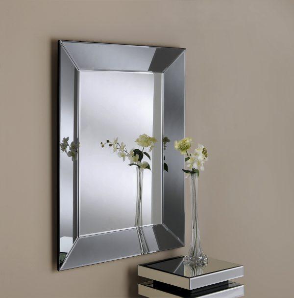 Pearla Mirror