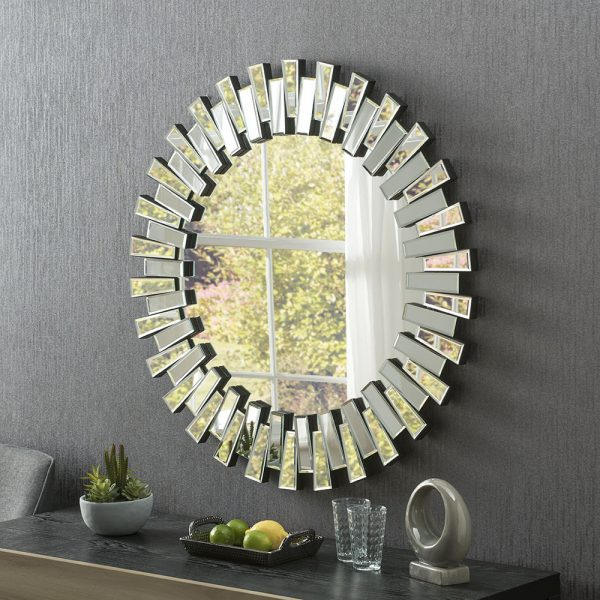 Maribel Mirror
