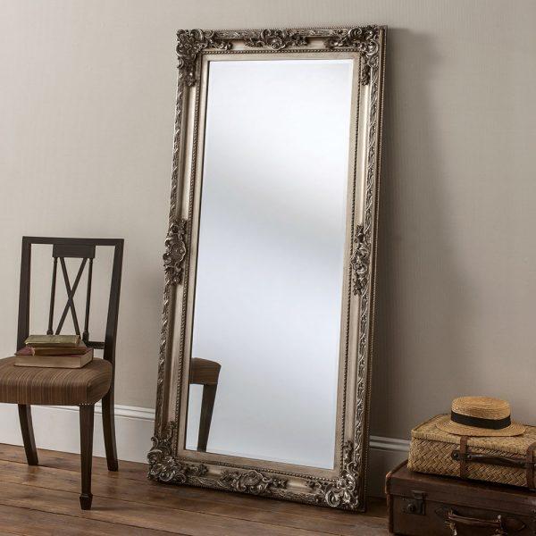 Daina Full Length Mirror
