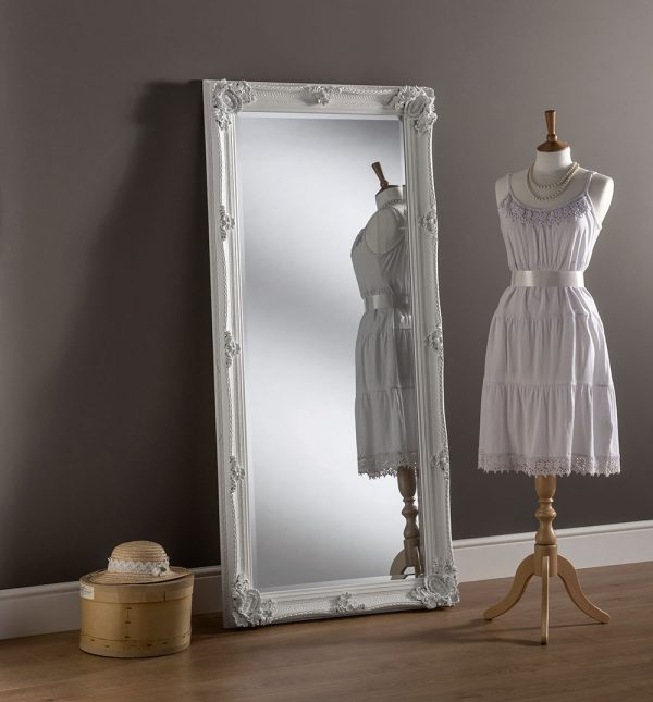 Elanor Full Length Mirror