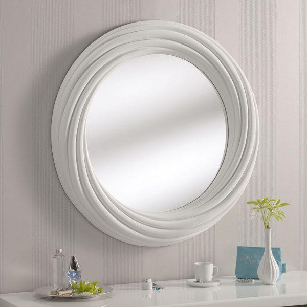 Norla Mirror