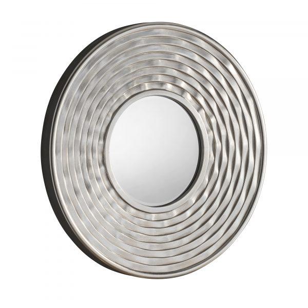 Haisley Mirror