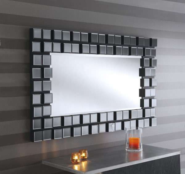Buy Decorative Mirrors Online Bespoke Mirrors Amor Decor