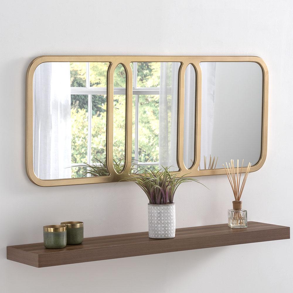 Modern Mirrors Large Wall Decorative Mirrors Free Shipping