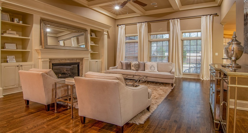 Hanging Mirrors Above Fireplace, Large Mirrors For Fireplaces