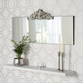 Lombardy20Mantle-1024x1024